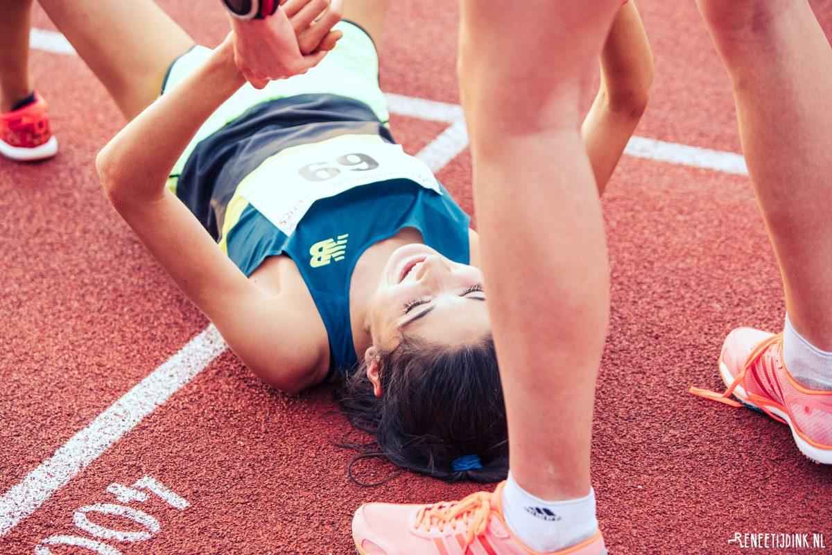 NGA – Next Generation Athletics
